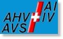 logo_ahv
