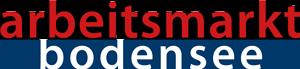 logo_arbeitsmarkt_bodensee